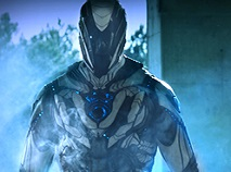 Max Steel Numere Ascunse