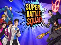 Medici pentru Eroi Super Batalia