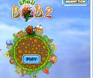 Melcul Bob 2