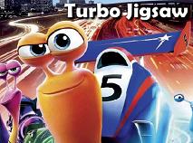 Melcul Turbo Jigsaw 2