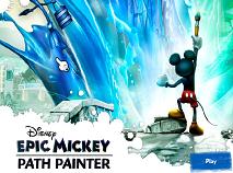 Mickey Mouse Aventura