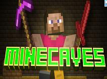 Minele Minecraft