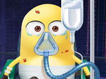 Minion Operatie