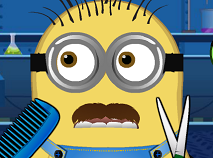 Minion de Barbierit