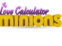 Minionii Calculator de Iubire