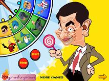 Mr Bean Amuzant