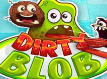 Dirty Blob