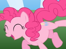 My Little Pony Click-uri