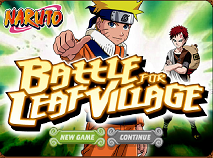Naruto Games Cartoon Network Kizi Games Online