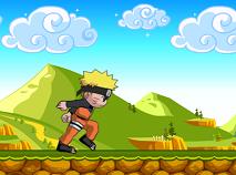 Naruto si Inamicii