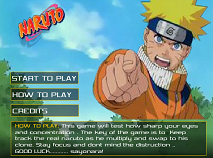 Naruto si Technica Clonelor