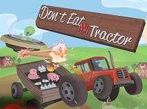 Nu Imi Manca Tractorul