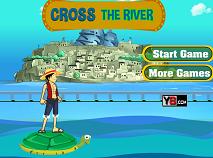 One Piece Trece Raul