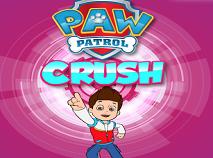 Paw Patrol Bejeweled