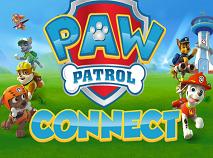 Paw Patrol de Conectat