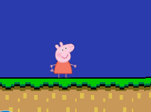 Peppa Bros World 3