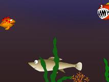 Ocean Odyssy