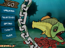Piranha Pestele Ucigas 4