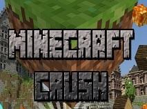 Potriviri cu Minecraft