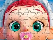 Puzzle cu Berzele