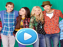 Puzzle Best Friends Whenever