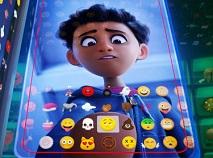 Puzzle cu Emoji