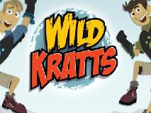 Kratt Brothers Puzzle