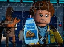 Puzzle cu Zanders