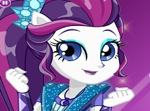 Crystal Guardian Rarity