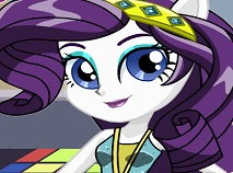 Dance Magic Rarity