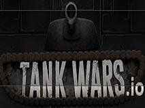 Razboiul Tancurilor