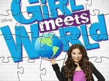 Riley si Restul Lumii Puzzle