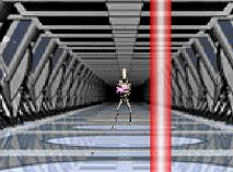Sabia Laser
