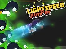 Lightspeed Jumper