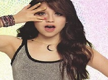 Soy Luna Bubble cu Emoji