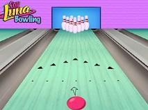 Soy Luna la Bowling