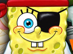 Spongebob: Care e Costumul tau de Halloween?