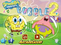 Spongebob si Bulele 2
