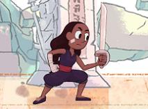 Steven Univers Dansul Sabiilor