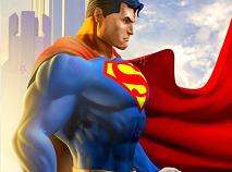 Superman Stele Ascunse