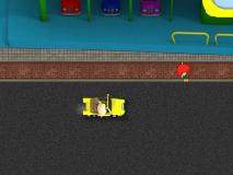 Taxi Sim 2