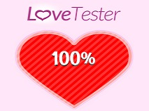 Testeaza Dragostea