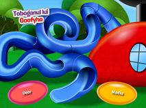 Goofyho Slide