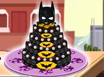 Tortul Batman