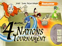 Turneul Celor Patru Natiuni