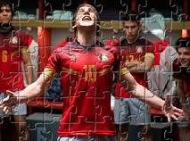 O11ce Puzzle