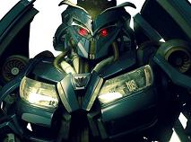 Transformers Gaseste Numerele