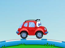 Wheely 1