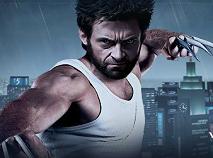 Wolverine Infiltrare in Tokyo