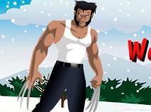 Wolverine Snowboarding